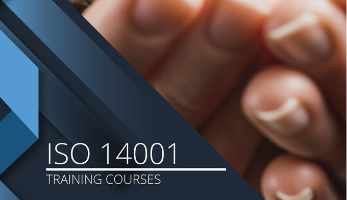 ISO 14001 Environmental Management Training